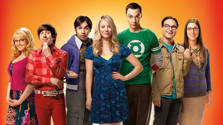 The Big Bang Theory season 10 full show download. All episodes of The Big Bang Theory season 10 available at DownloadTV.Net