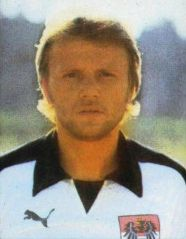 obermayer, erich 1978.jpg (186×239)