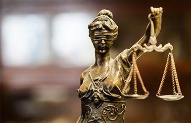 Israel ha nombrado a cuatro nuevos miembros del máximo órgano judicial del país, el Tribunal Supremo. De los cuatro, uno de ellos es un árabe. lo que da fe de la diversidad y tolerancia de su soci…