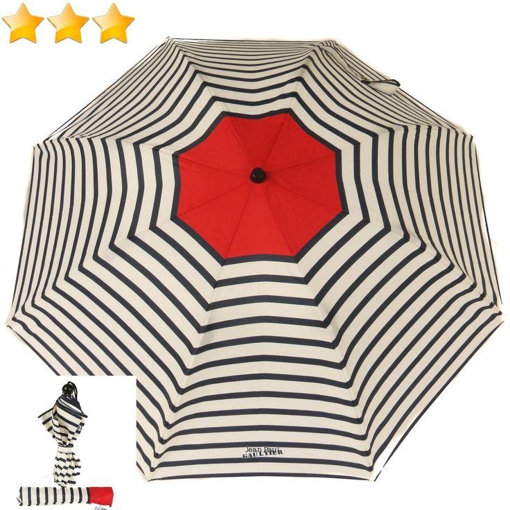 les 38 meilleures images du tableau umbrellas sur pinterest parapluies accessoires bijoux et. Black Bedroom Furniture Sets. Home Design Ideas