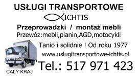 przeprowadzki z anglii do polski - http://www.transnaj.co.uk/przeprowadzki-z-anglii-do-polski/