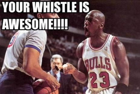 basketball funny quotes - Google Search