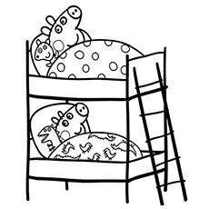 Best 25 Peppa Pig Drawing Ideas On Pinterest Peppa Pig