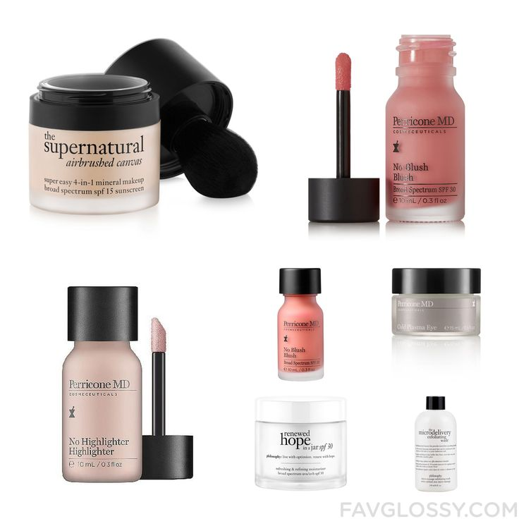 Makeup Inspiration Featuring Philosophy Foundation Perricone Md Perricone Md Face Makeup And Perricone Md From May 2016 #beauty #makeup