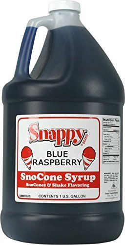 Snappy Popcorn Snappy Snow Cone Syrup 1 Gallon, 11 Pound =>    ... http://onlinegrocerymarket.com/product/snappy-popcorn-snappy-snow-cone-syrup-1-gallon-11-pound/ Check more at http://onlinegrocerymarket.com/product/snappy-popcorn-snappy-snow-cone-syrup-1-gallon-11-pound/