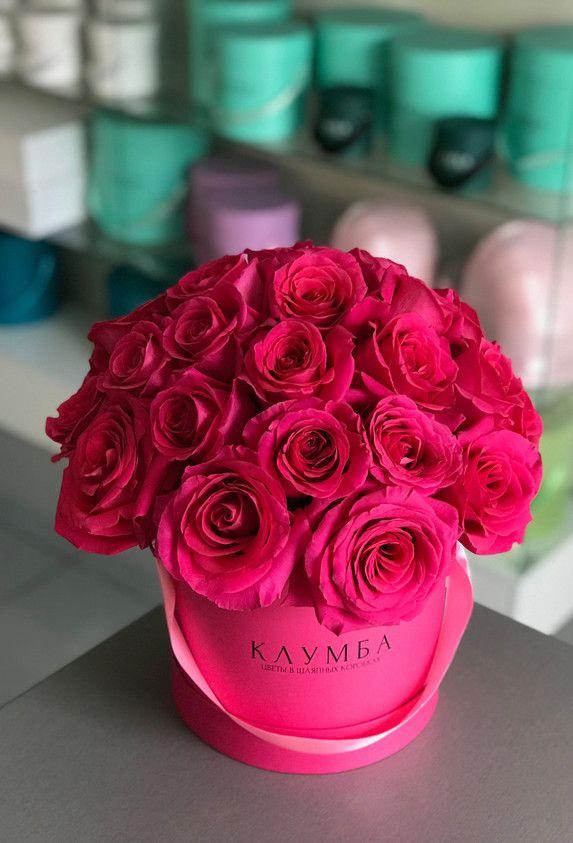 Цветов, доставка цветов москва чита вконтакте