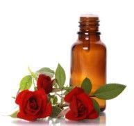 Yummy aromatherapy perfume recipes for making homemade perfume