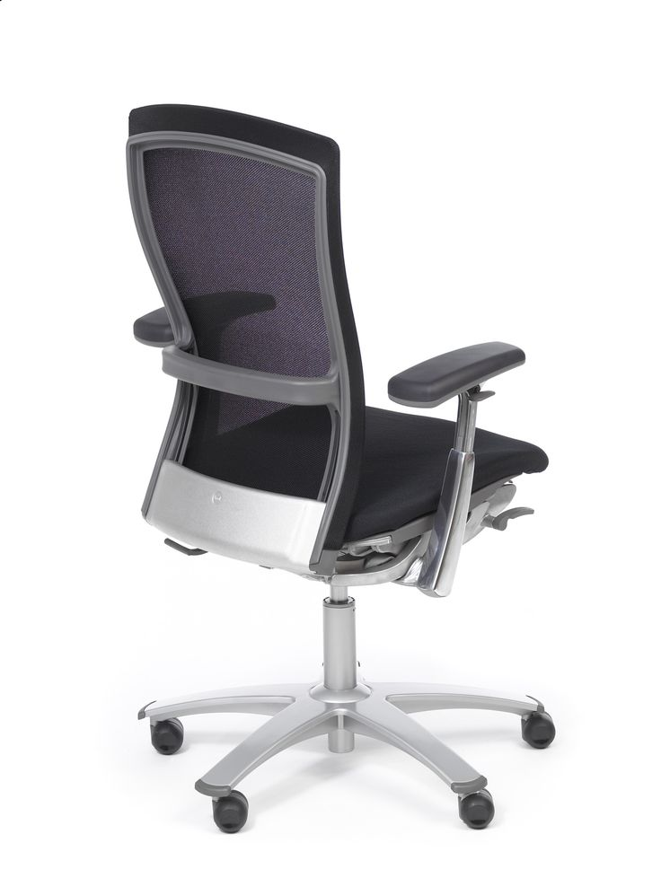 9 best knoll office chairs | bureaustoelen images on pinterest