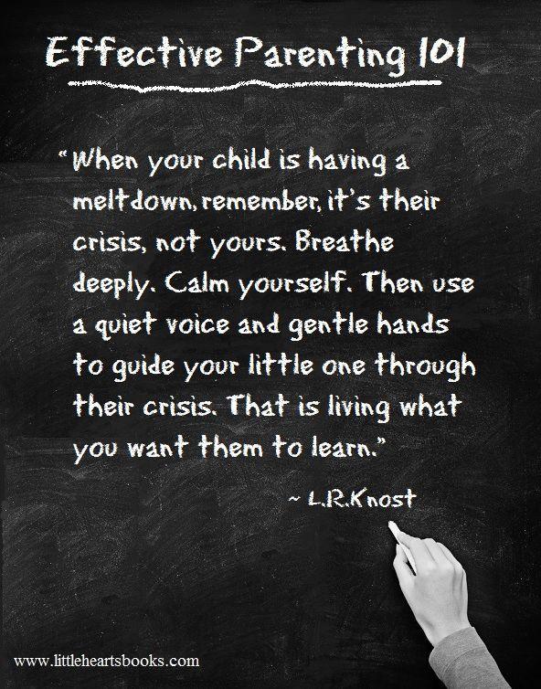 Quotes for Discipline