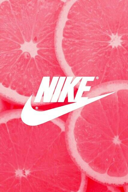 girls pink nike girly wallpaper - photo #24