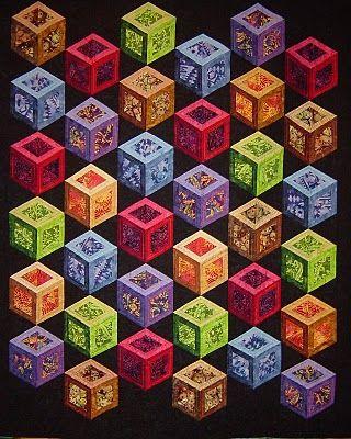 free tumbling leaves quilt block pattern yatsu rai 8 thread kumihimo pattern
