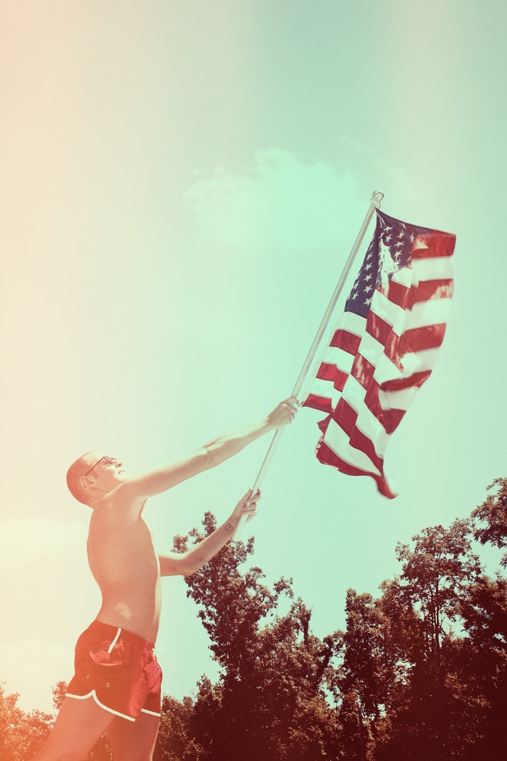 love this!: Awesome Angles, Art Photography, Great Shots, Photo America, America Flags Photography, Photography Art, God Blessed, Photo Folk, Amazing Views Photo
