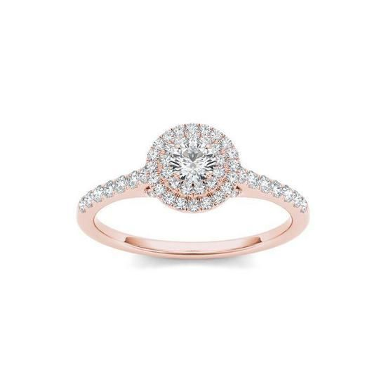 Best 25 Bud friendly engagement rings ideas on Pinterest