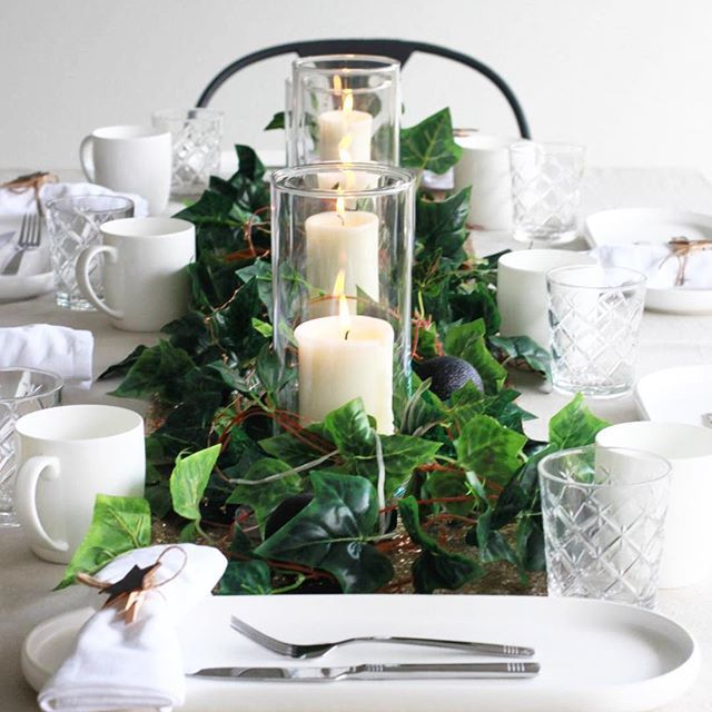 Wishing you all a very merry Christmas 🎄🎄🎄 #house #home #style #styling #stylist #sharemystyle #pocketofmyhome #eventstyling #table #tablecenterpiece #centerpiece #christmas #christmas2016 #xmas #family #love #happy #lifestyle #inspo #inspire #inspiration #decor #kateliveshere