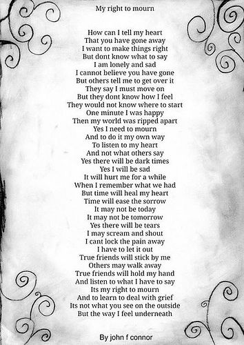 136 best heaven images on Pinterest  Angels Faith and Fancy words
