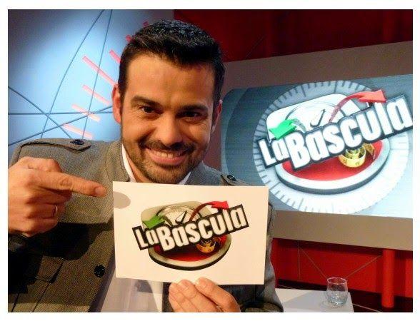 Recetas+Light+-+Adelgazaconsusi:+Resumen+del+Método+La+Báscula+de+Canal+Sur