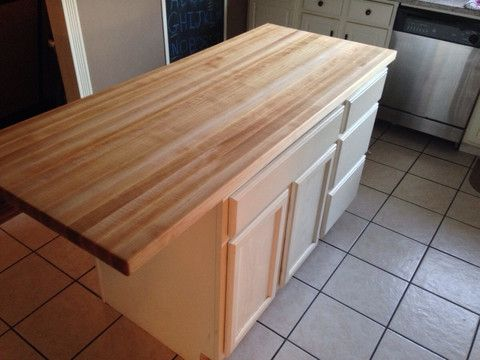 13 Best Images About Countertop Wow On Pinterest Copper