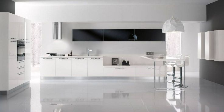 Every corner is surprising for the design, each component is designed for maximum functionality and practicality: Valencia, attentive to the needs of the house.http://www.spar.it/sp/it/arredamento/cucine-val-4.3sp?cts=cucine_moderne_valencia