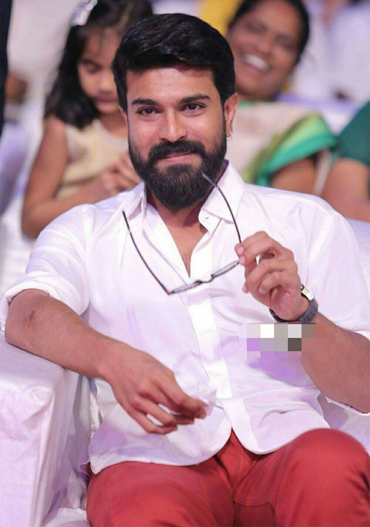 415 Best Images About D 161 Scover Ram Charan ️ On Pinterest