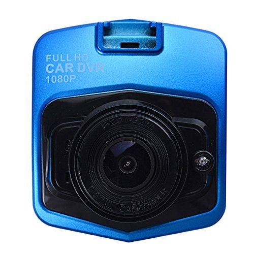 Cheap USSay ETohio 2.4 Full HD 1080P Car DVR Vehicle Camera Video Recorder Dash Cam G-sensor 5-7Days You Can Recieve the Product https://wirelessbackupcamerareviews.info/cheap-ussay-etohio-2-4-full-hd-1080p-car-dvr-vehicle-camera-video-recorder-dash-cam-g-sensor-5-7days-you-can-recieve-the-product/