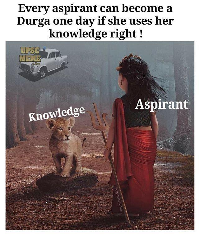 By Natwarlol Sumitoninsta Follow Upscaleias Ias Upscmeme Civilservices Ips I Inspirational Quotes Disney Inspirational Quotes Motivation Memes