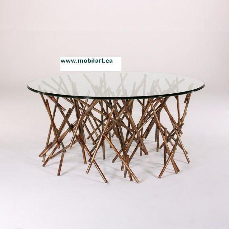 www.mobilart.ca