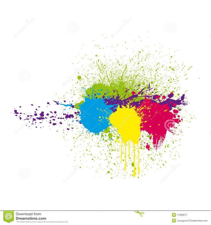 Pin de Teresa Dieter en 12. Unity: Powerpoint | Colorful ...