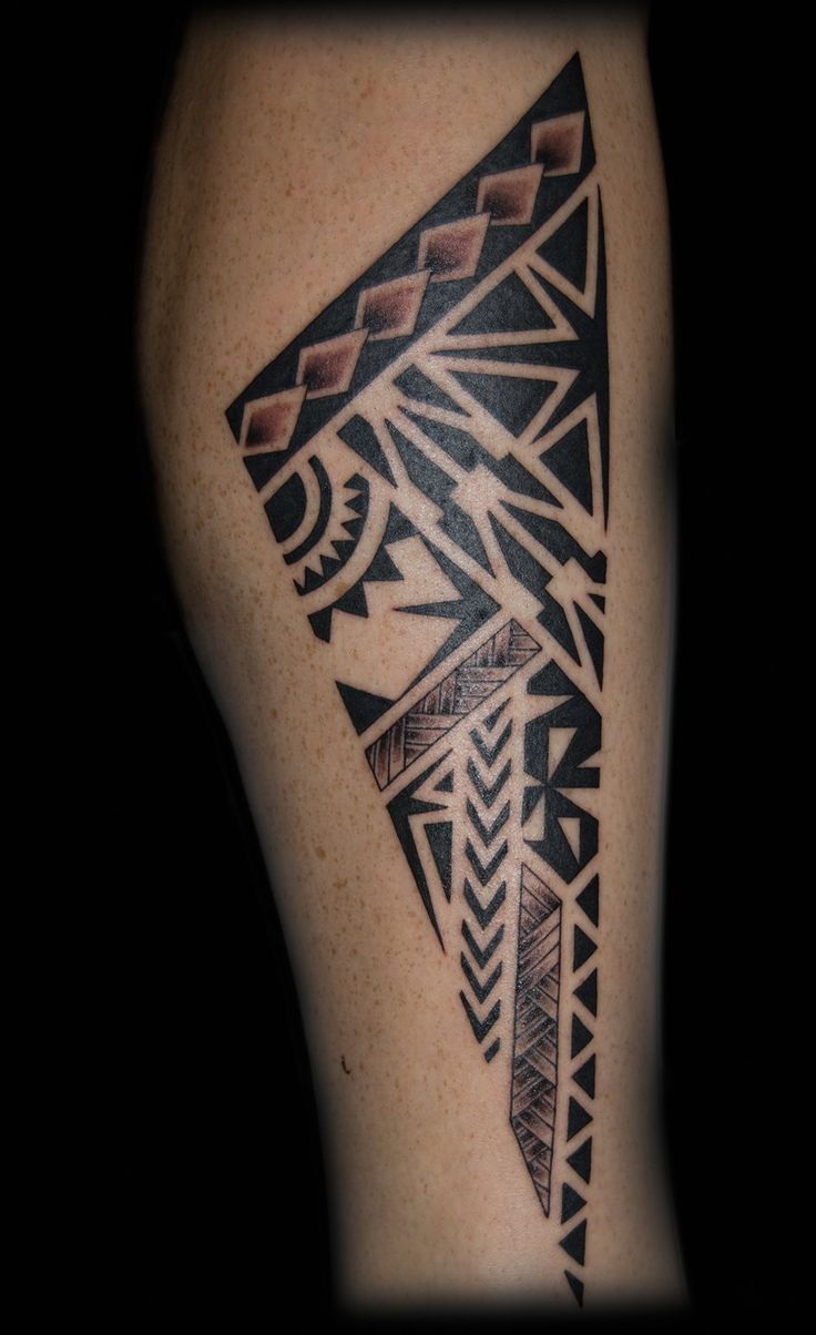1000 ideas about maori tattoos on pinterest chinese for Maori tattoo meanings