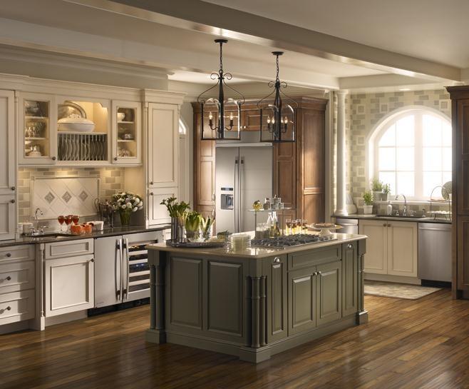 great home design website