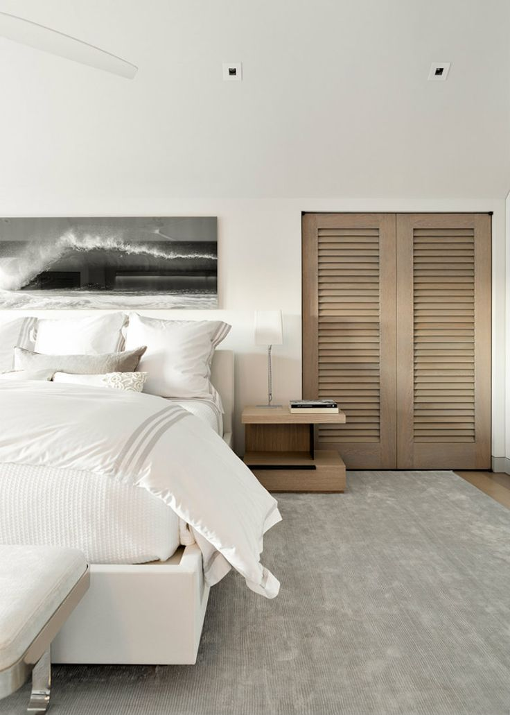 155 best images about master bedroom ideas on pinterest for Well decorated bedroom