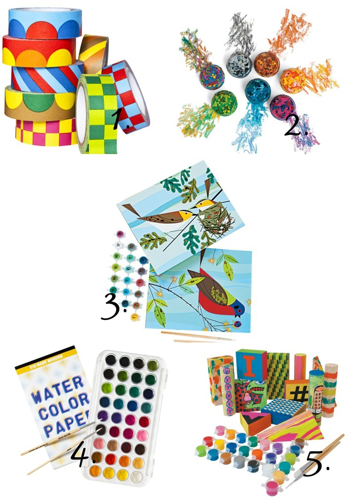 17 best images about mother daughter arts and crafts on for Target arts and crafts