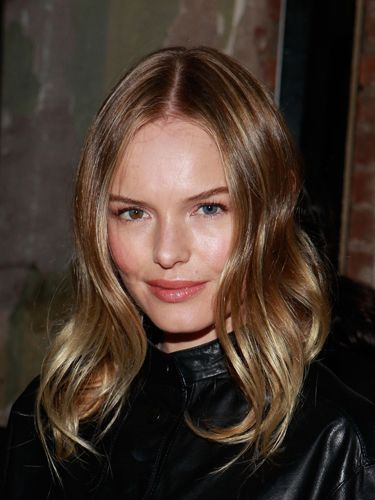 The 18 Best Blonde Hairstyles in Hollywood