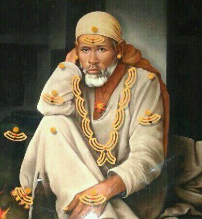 SHIRDI SAI BABA: Shirdi Sai Baba Saying