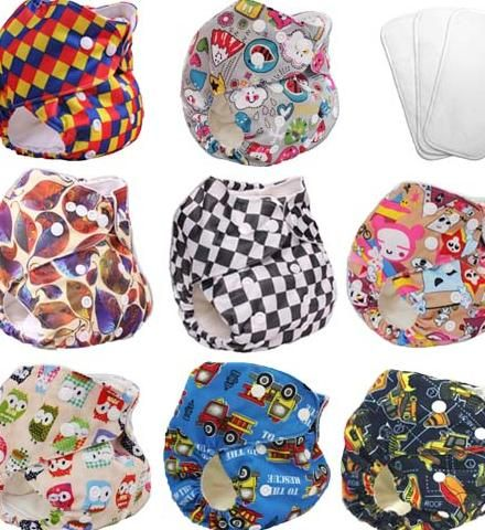 bumkins cloth diapers - cheap cloth diapers