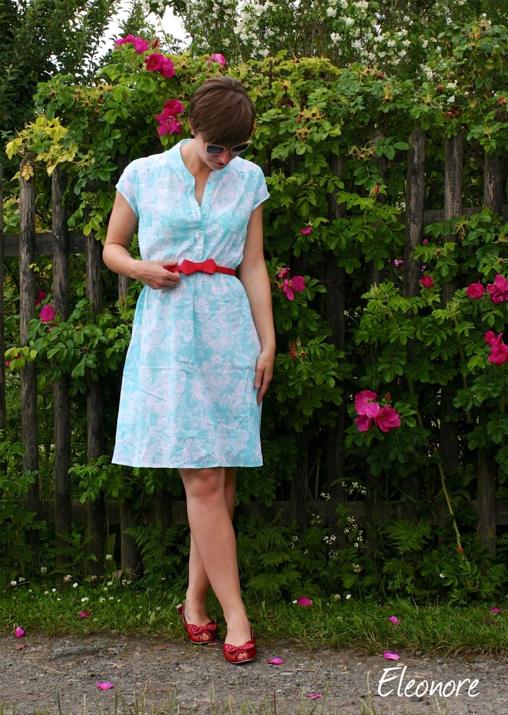 Marigold-Dress-6.jpg (1814×2554)