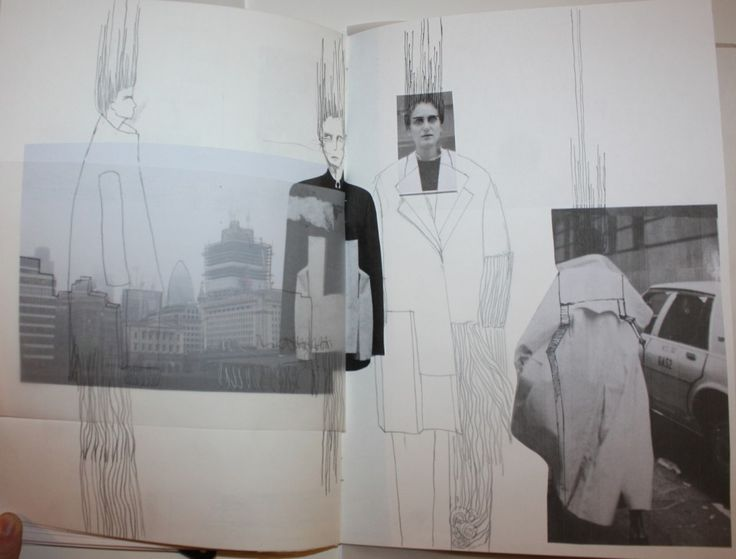Sketchbooks Archives - 1 Granary