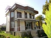 http://www.turkeyhousesforsale.com/property/real-estate-kusadasi-10609