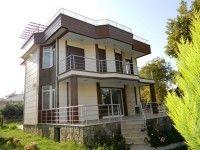 http://www.turkeyhousesforsale.com/property/real-estate-kusadasi-10609
