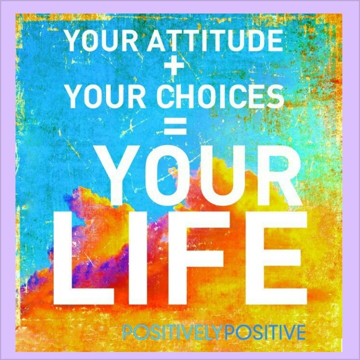 best things to inspire images fit motivation ab  attitude choices life from positivelypositiv