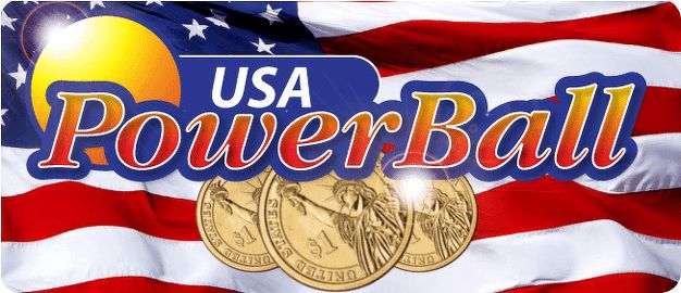 How to Play US Lottery Games? | plw blog