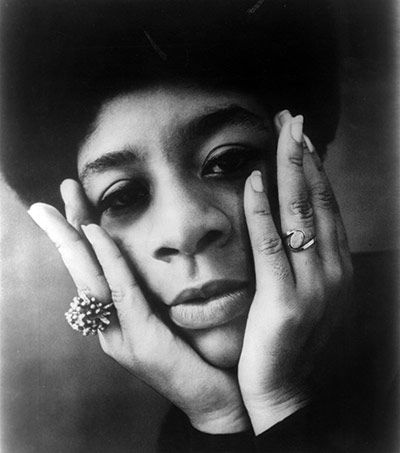 Merry Clayton Gimme Shelter | Merry Clayton