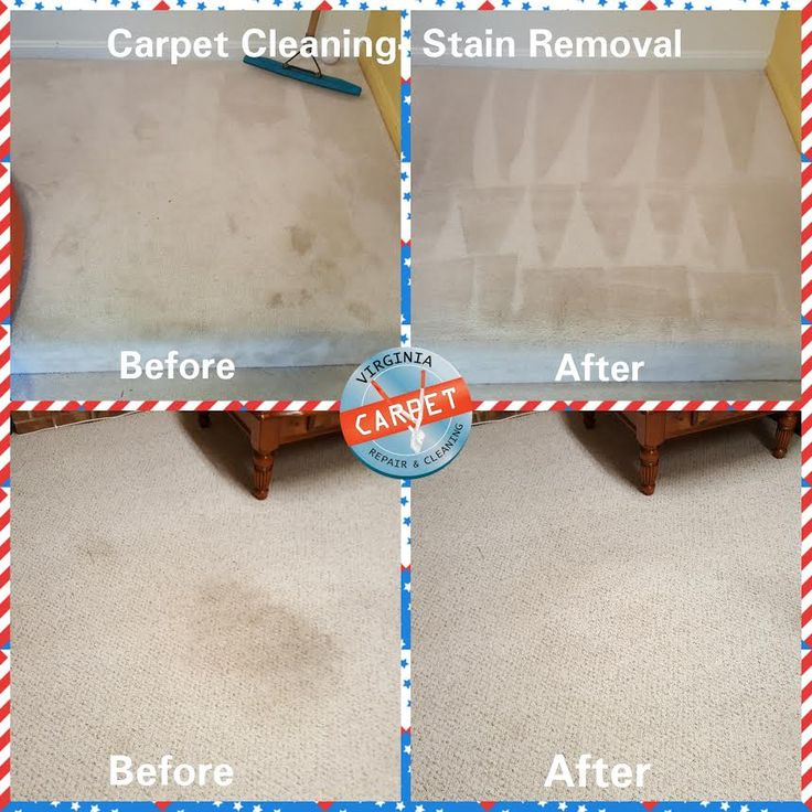 10 best Carpet Cleaning images on Pinterest   Carpet ...