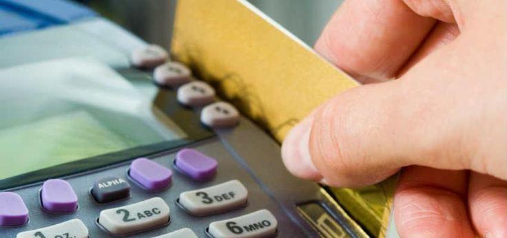 Está com dívida no cartão de crédito? Muitos brasileiros estão na mesma situação que você e manter esta dívida é perigos - Central das Notícias – Notícias, vídeos, esportes e diversão