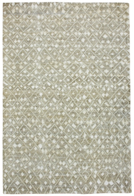 From Decorative CarpetsRugs Closeup, Design Ideas, Hemp Rugs, Showroom Products