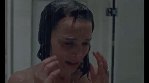 Mira cómo Natalie Portman dará vida a una de las tragedias más recordadas de la historia americana