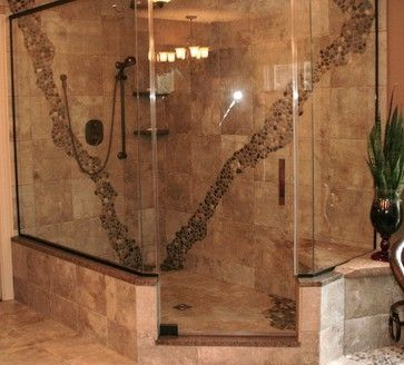 Rustic Showers 30 best rustic shower images on pinterest | rustic bathrooms