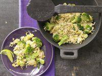 5.807 gesunde Leckere Reis-Rezepte von EAT SMARTER-Rezepte - Seite 2   EAT SMARTER