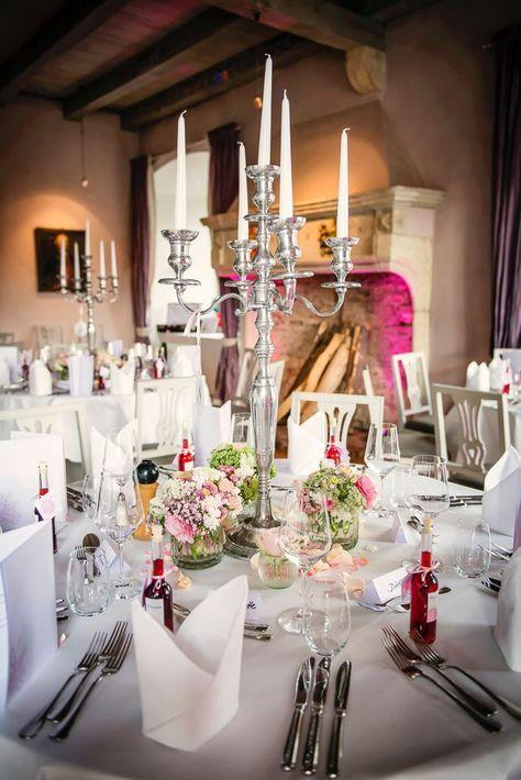 Bildergebnis Fur Tischdeko Runder Tisch Hochzeit Hochzeit Deko