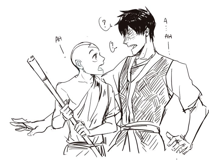 117 best images about Aang + Zuko on Pinterest | Posts ... Zuko And Aang Yaoi