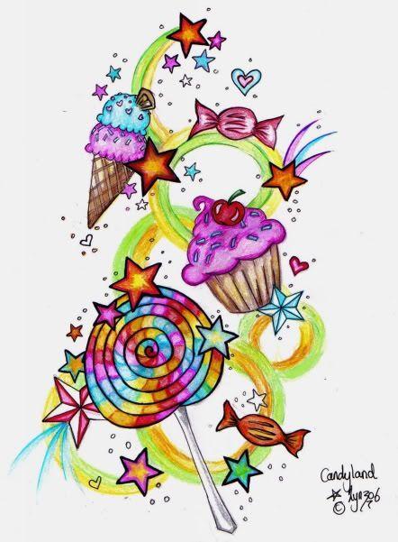 would be a cute tattoo Pretty Pinterest Tattoo